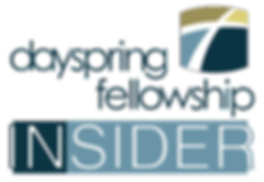 Insider-Logo-2-400x276.png