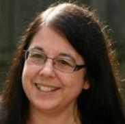 Sheryl Wakeling-Cook
