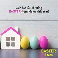 JoinMe_EasterJam2020.jpg