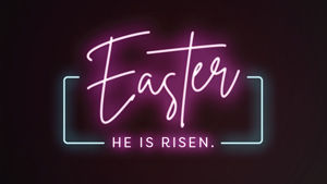 Easter-Graphic-300x169.jpg
