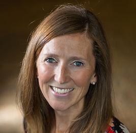 Sarah Pluister