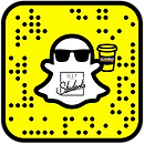 DSF Students Snapcode.png