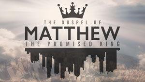 MatthewPromisedKing-300x169.jpg