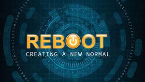 Reboot-300x169.jpg