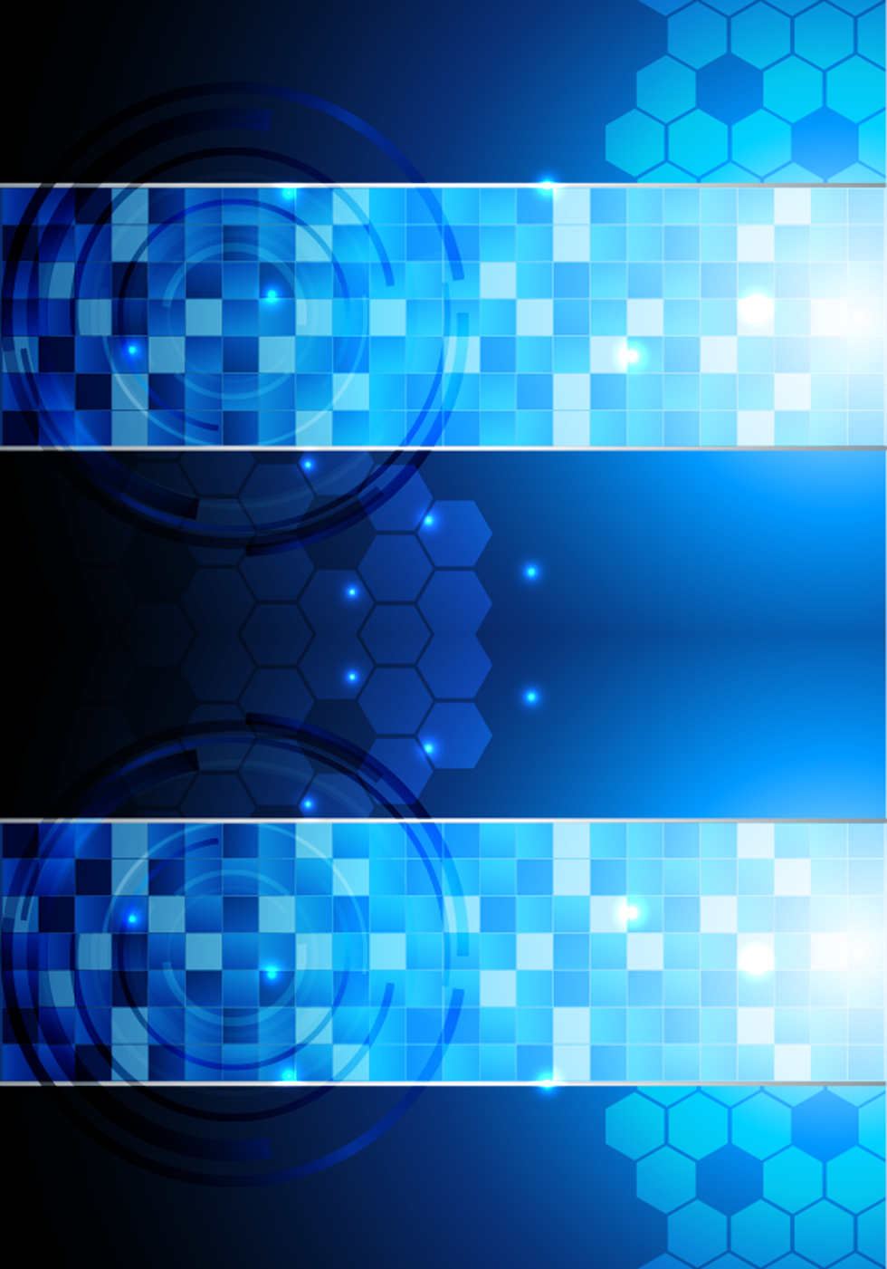 Background-2a-980x1401.png