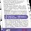 Thumbnail: Гель для сантехники для удаление известкового,мыльно налета и ржавчины