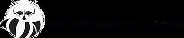лого вид.png