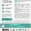 Thumbnail: ЭКО средство для сантехники и душевых кабин