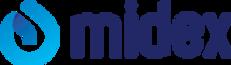 logo-midex (1).png
