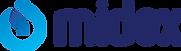 logo-midex.png