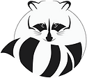 лого енот.png