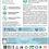Thumbnail: Средство для удаления известкового, мыльного налета и ржавчины