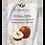 Thumbnail: Скраб-гель из ломбардского ореха с персиковым маслом