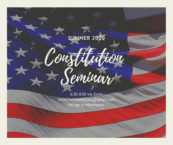 constitution sem summer zoom.png