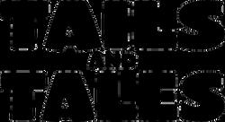 EL-Slogan