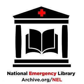 The-National-Emergency-Library-e15852838