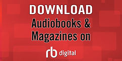 LY5623_RBd_Audio_Mag_Banner.jpg
