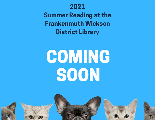 summer reading 2021 coming soon.png