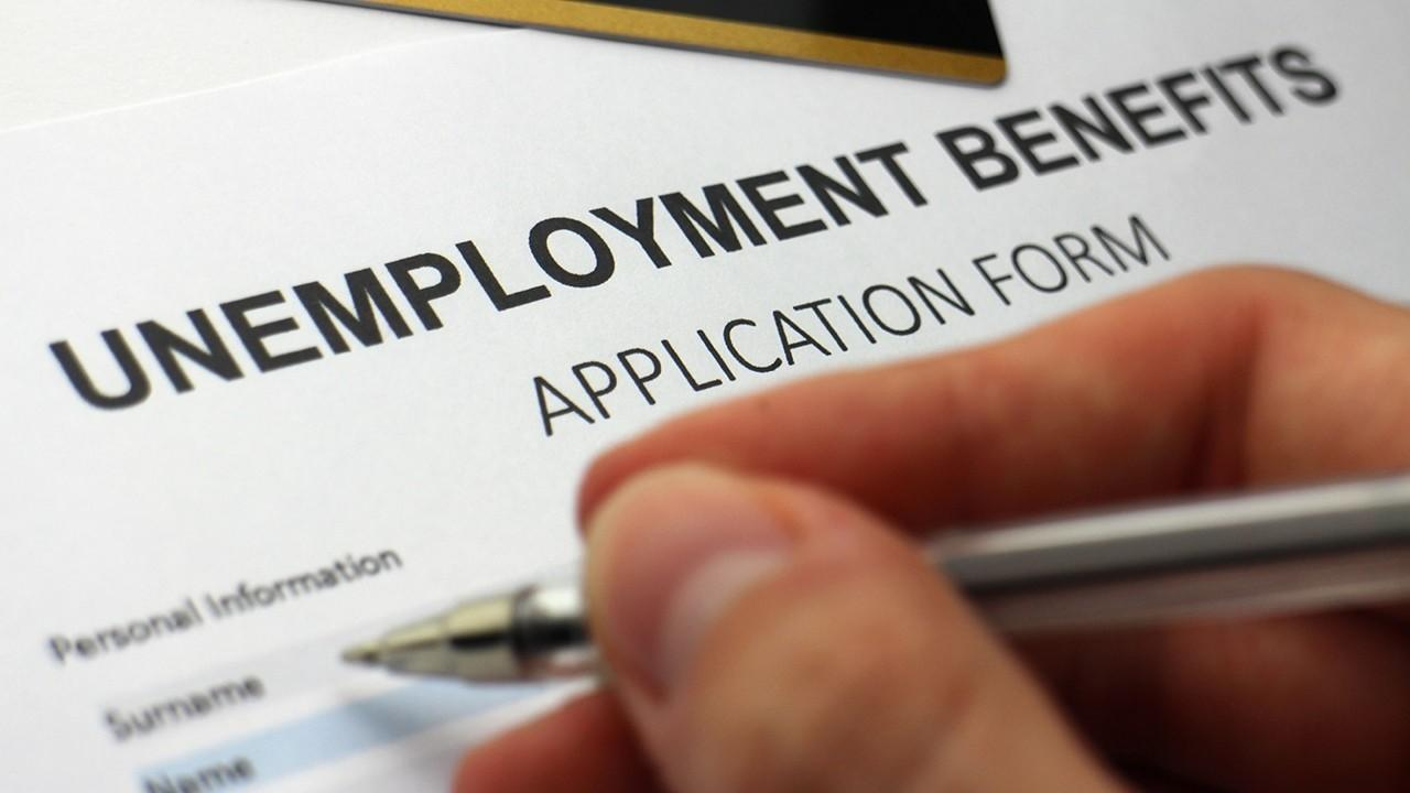 Need to file Unemployment?