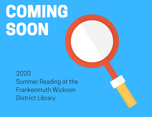 Summer Reading 2020 coming soon.png
