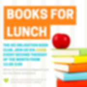 books for lunch new.png
