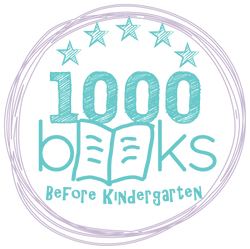 1000bookslogo2.png