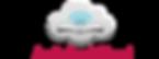 AudioBookCloud_Logo.png