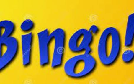 Adult Summer Reading Bingo Ends in Three Weeks!