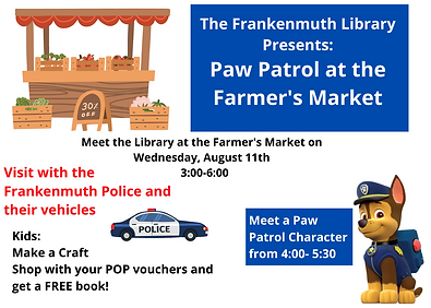 Paw Patrol at the Farmer's Market.png