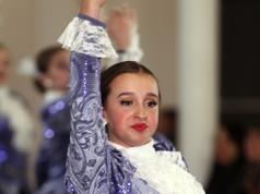 Legien Dance Academy