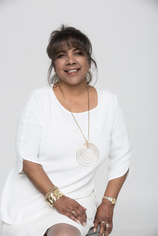 Paula Leep - Director of Hospitality