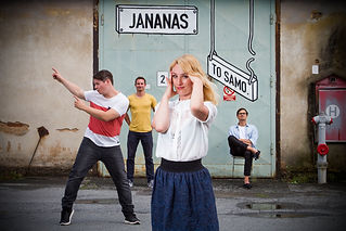 JANANAS_TO_SAMO_foto_David_Konecny.jpg