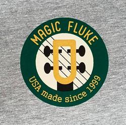Magic Fluke_edited