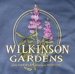 Wilkinson Gardens_edited