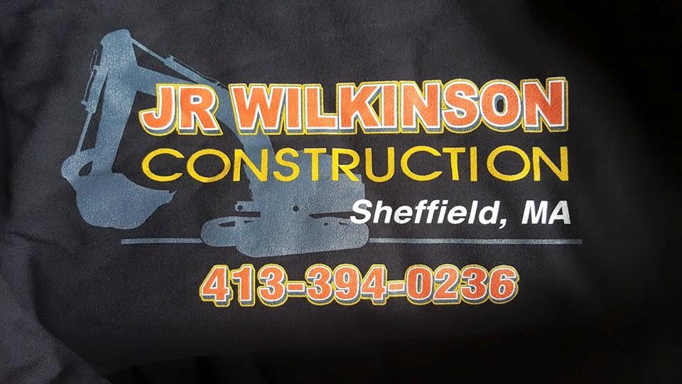 JRW construction