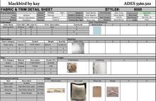 Fabric_Trim Detail Sheet Assignment 5.jpg