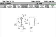 detailed sheet.jpg