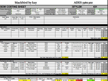 BOM costing sheet example.png