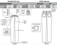 detailed sheet project 2.jpg