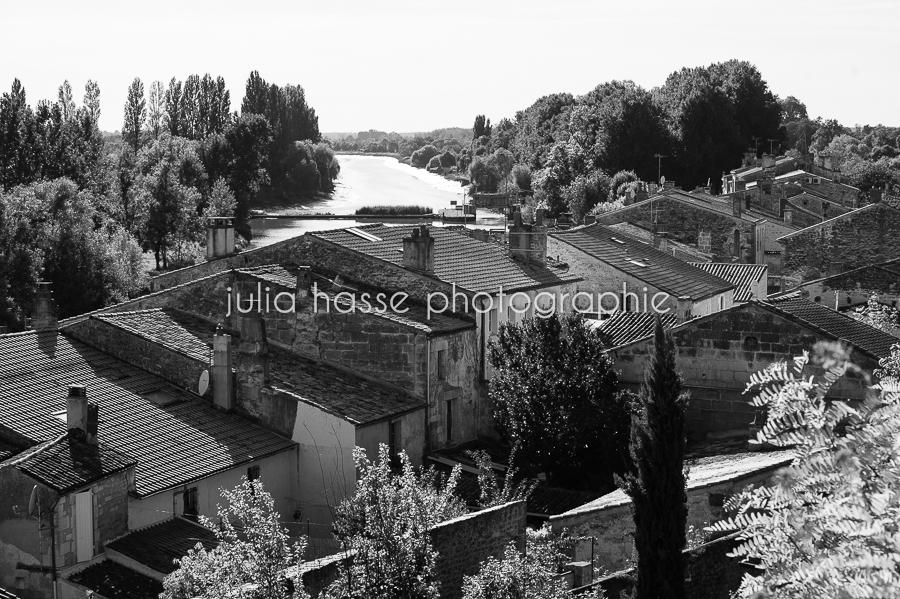 2015-08-CharenteMaritime-StSavinien-51