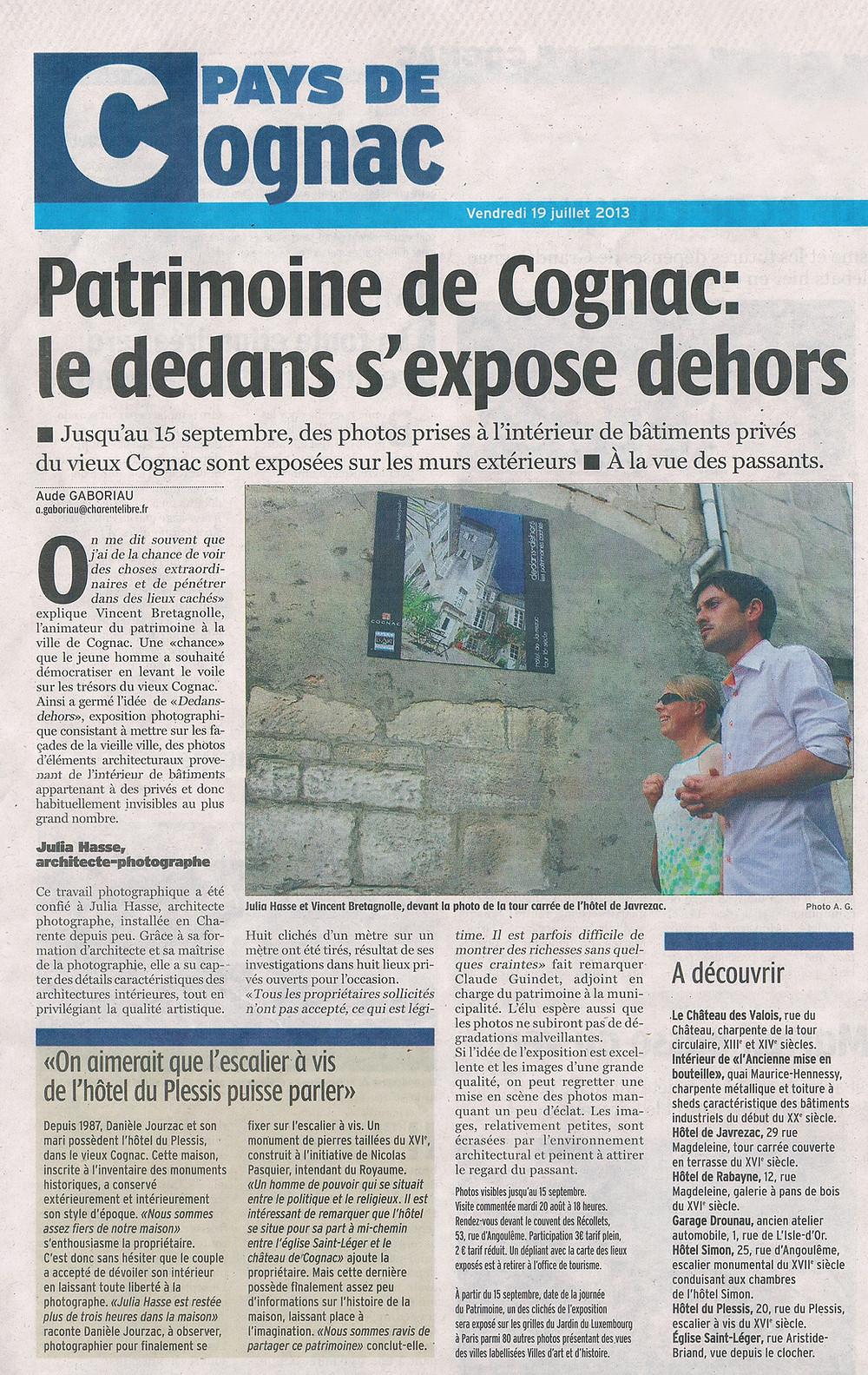 Charente+Libre+19-07-2013.jpg