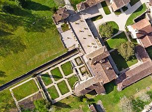 2021-03-CharenteMaritime-AbbayeFontdouce