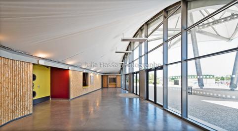 2020-020 Beffre-SallePolyLunesse-425.jpg