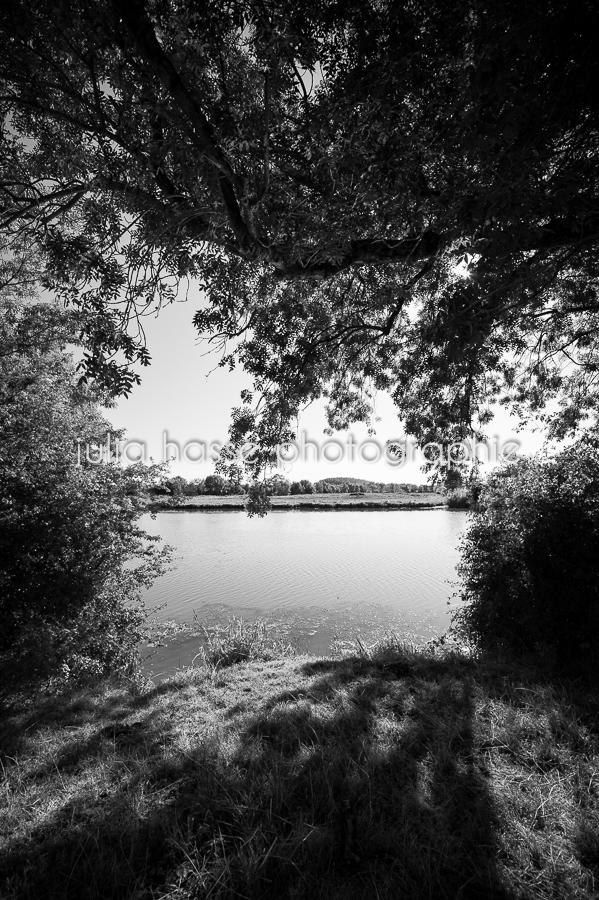 2015-08-CharenteMaritime-Portd'Envaux-26