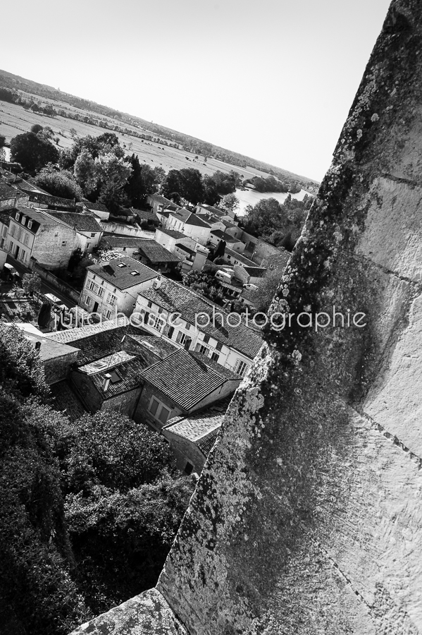 2015-09-29_DRDA_Taillebourg-3