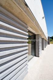 2020-020 Beffre-SallePolyLunesse-442.jpg