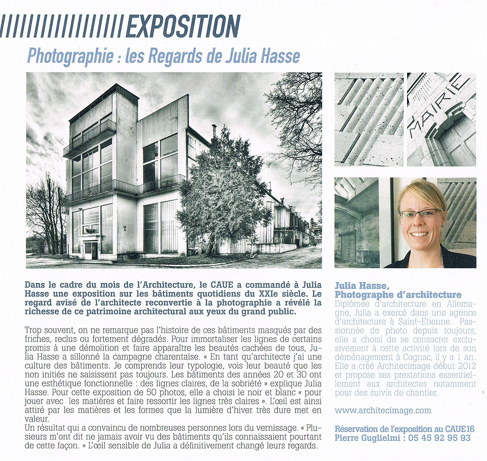 article expo Charente 2012.jpg