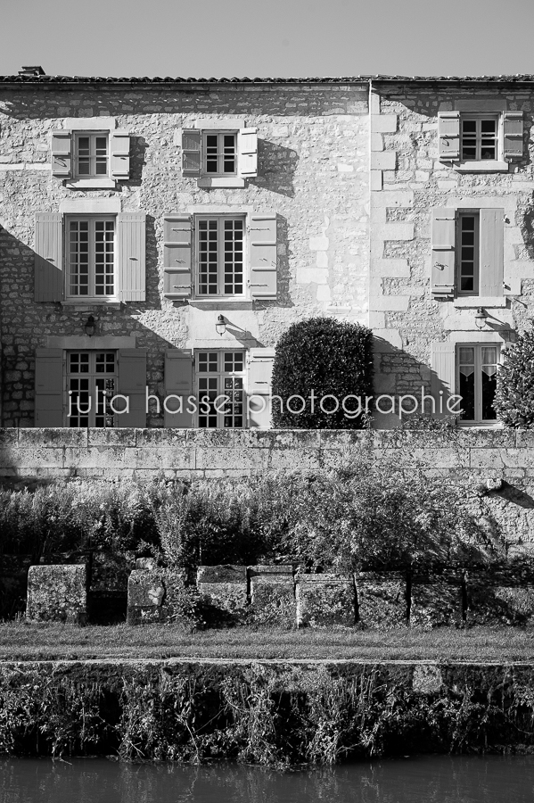 2015-09-29_DRDA_Charente-89-Modifier