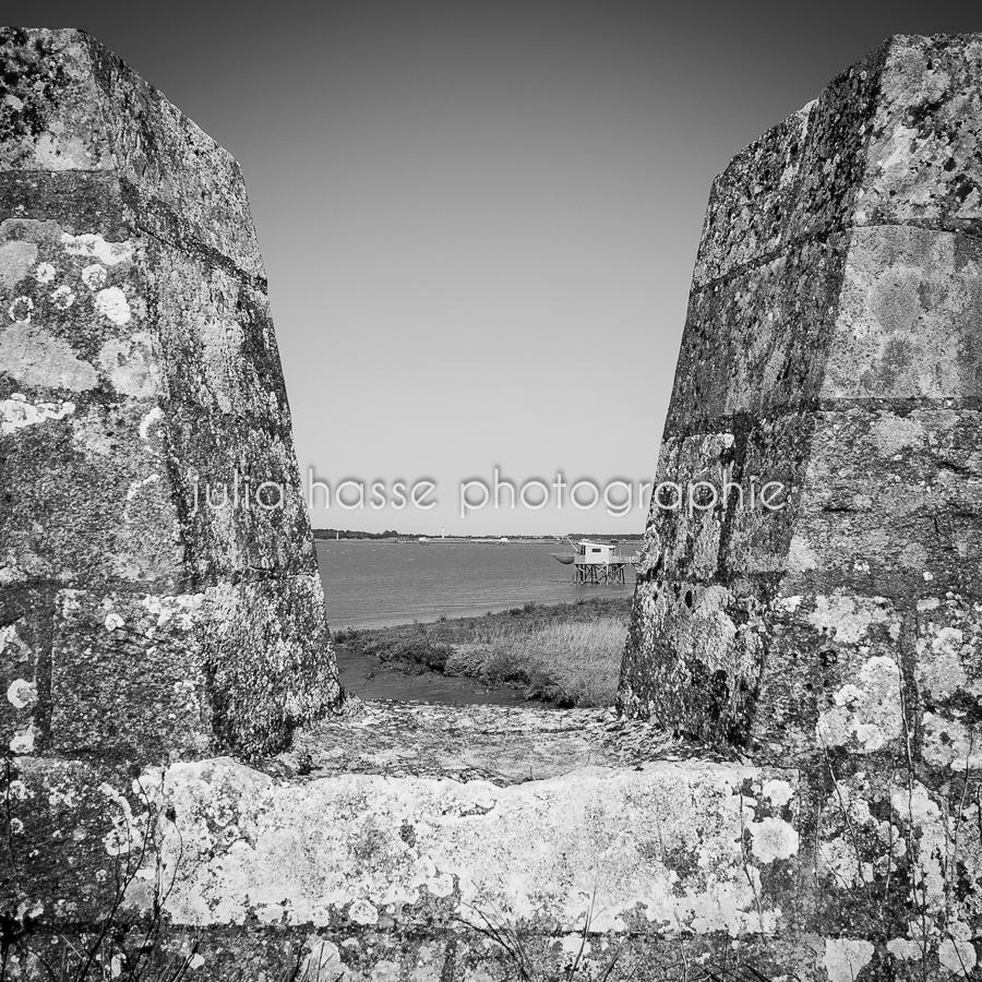 2015-09-30_DRDA_Fort Lupin-1