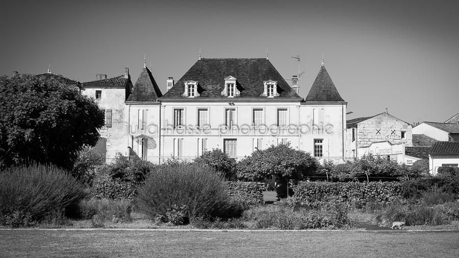2015-08-CharenteMaritime-Portd'Envaux-61